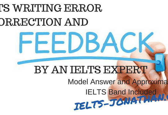 products archive ielts test day essay correction service pack a 001 academic